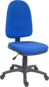 Priceblaster Operator Chair